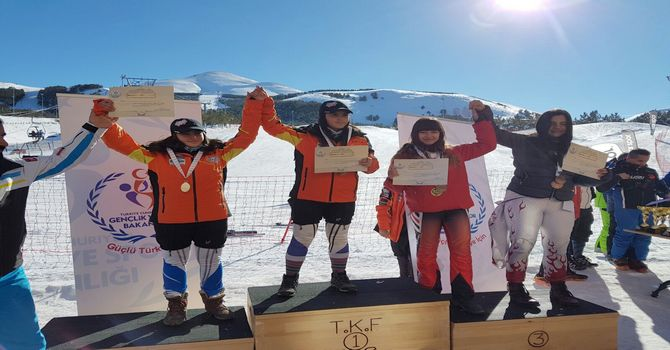 kayak-birinciligi-2.jpg