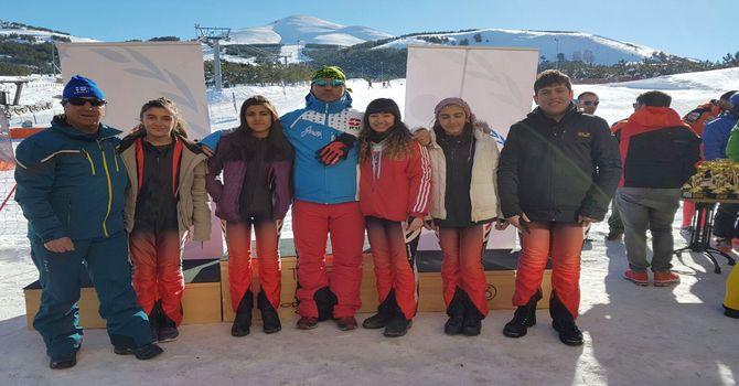kayak-birinciligi-3.jpg