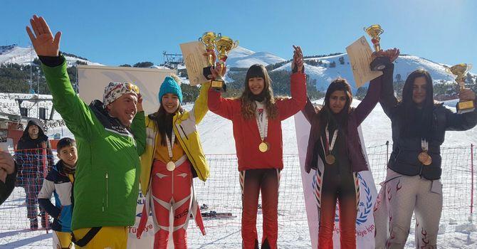 kayak-birinciligi-m.jpg