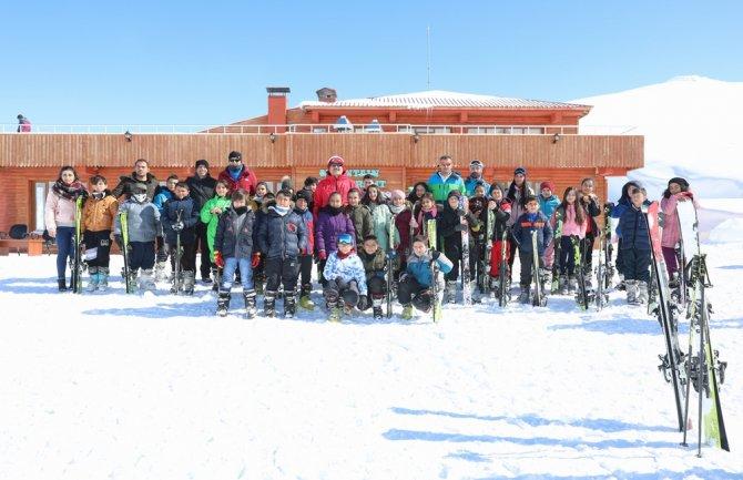 kayak-merkezi-001.jpg
