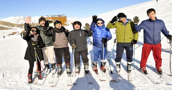kayak-merkezi-1-002.jpg