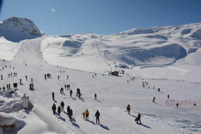 kayak-merkezi-1-006.jpg