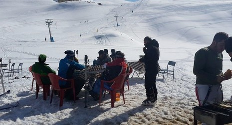 kayak-merkezi-1.20140316112516.jpg
