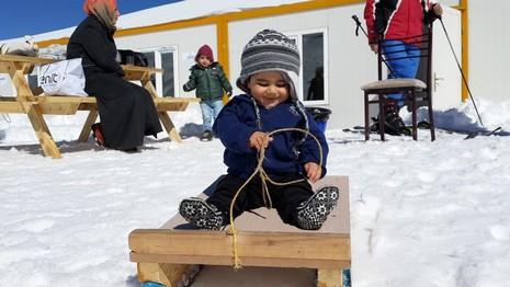 kayak-merkezi-1.20140323115333.jpg