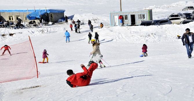 kayak-merkezi-2-001.jpg