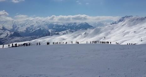 kayak-merkezi-2.20140316112531.jpg
