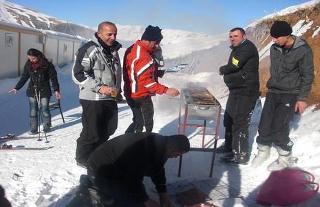 kayak-merkezi-2.jpg