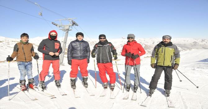 kayak-merkezi-3-001.jpg