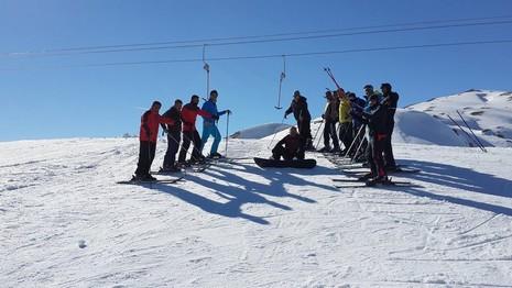 kayak-merkezi-3.jpg