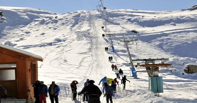 kayak-merkezi-4.jpg
