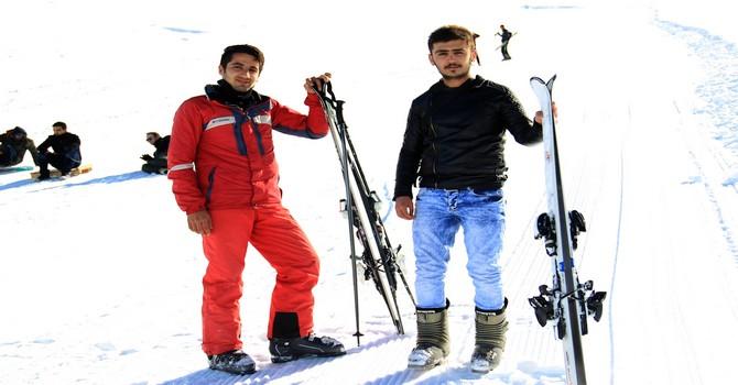 kayak-merkezi-m-001.jpg
