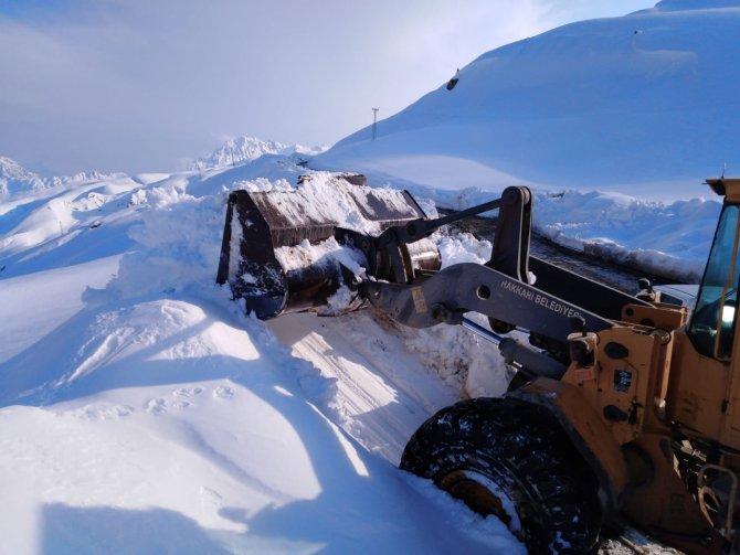 kayak-merkezi-yolu-1.jpg