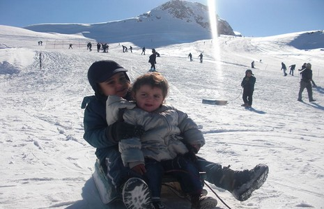 kayak-merkezi.jpg