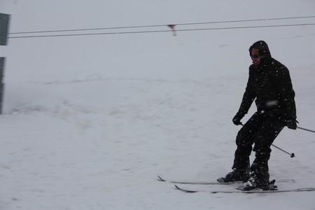 kayak-sezonu--1.20101219002107.jpg