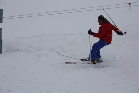 kayak-sezonu--2.20101219002230.jpg
