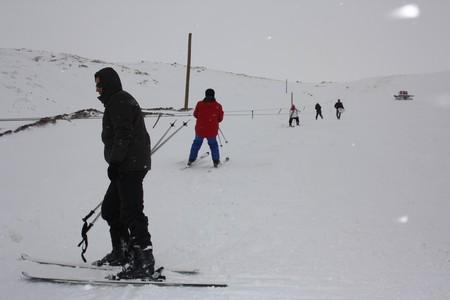 kayak-sezonu--6.20101219002339.jpg