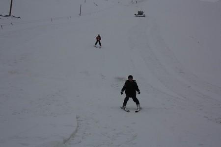 kayak-sezonu--7.20101219002355.jpg