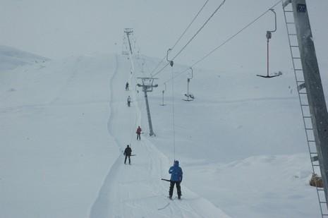 kayak-sezonu-acildi-1.jpg