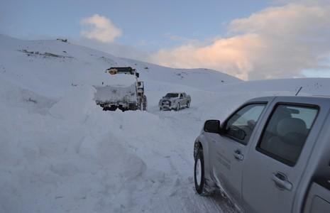 kayak-tesisi-yolu-acildi-1.jpg