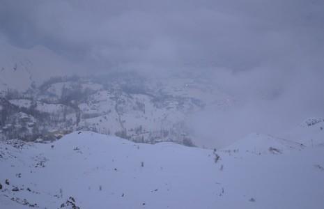 kayak-tesisi-yolu-acildi-3.jpg