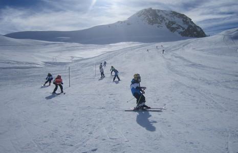 kayak-yarismasi-3.jpg
