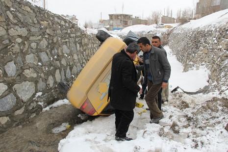 kaza-1.20120317160914.jpg