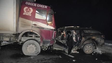 kaza-2.20121223195534.jpg