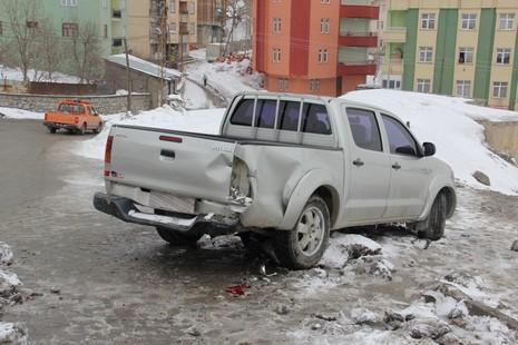 kaza-5.20120317161045.jpg
