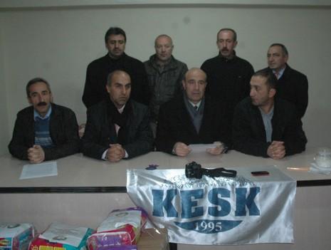 kesk-1.20111201162030.jpg