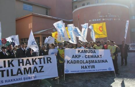 kesk-2.20121206143949.jpg