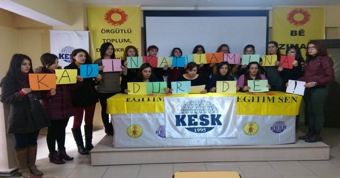 kesk-m-002.jpg