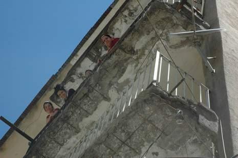 kirkonutlar-1----.jpg