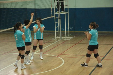 kiz-spor-1.20120108174518.jpg