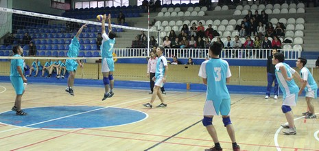 kiz-ve-erkek-voleybol-turnuvasi-m.jpg