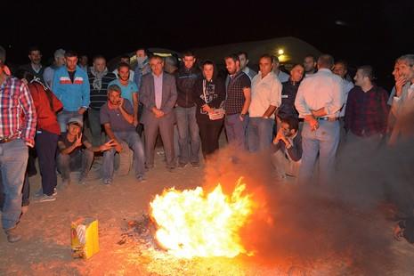 kobane-olay-4.jpg