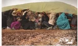 kobani-2222.jpg