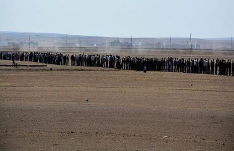 kobani-4.20140926125342.jpg