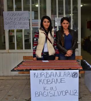kobani-standi-1.jpg