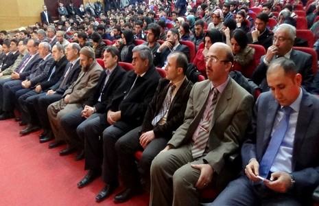 konferans-2.jpg