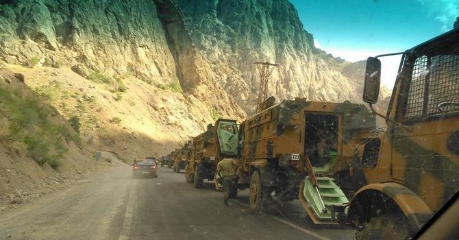 konvoy-001.jpg