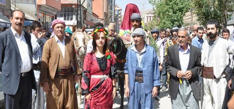 kultur-festivali-1.jpg