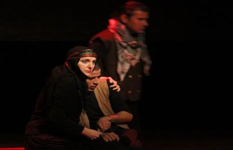 kultur-merkezi-tiyatro-etkinligi-s-2.jpg