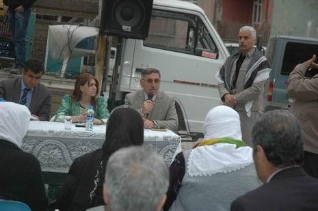 kurd-dili-2.jpg