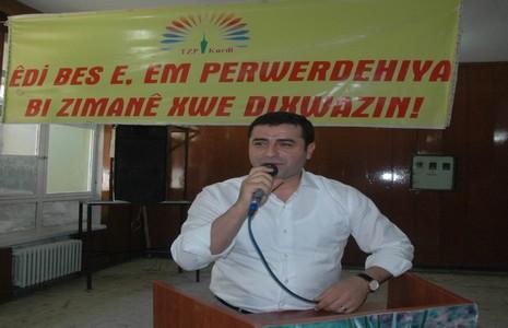 kurdi-der-1.20110806215414.jpg