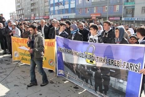 kurdi-der-1.20120221131938.jpg