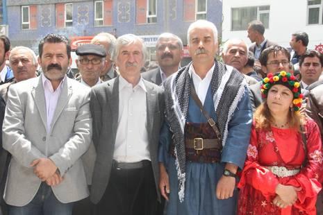 kurdi-der-1.20130515131212.jpg