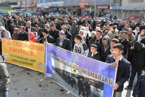 kurdi-der-2.20120221131949.jpg