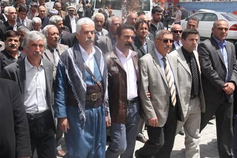 kurdi-der-2.20130515131223.jpg