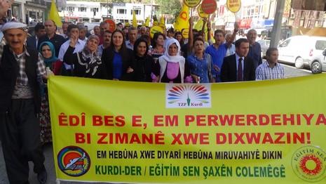 kurdi-der-2.20140915152141.jpg