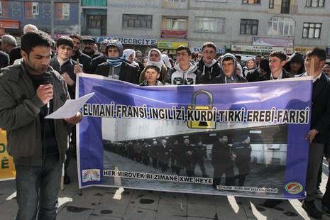 kurdi-der-3.20120221132001.jpg
